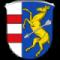 Mümling-Grumbach